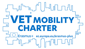 erasmus-vet-logo
